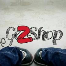 ge2shop