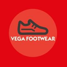 Vega Footwear