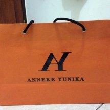 Anneke Yunika