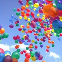 Grosir Balon Ku