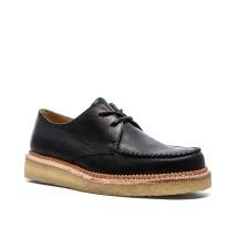 Jual Sepatu Online Murah