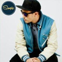Simple_jacket