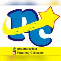 Pratama Collections