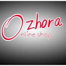 Galeri Ozhora
