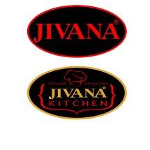 JIVANA BLAZER
