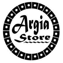 Logo Argiastore