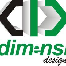 Dimensi95 Store