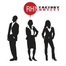 rhnfactory