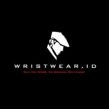 wristwearid
