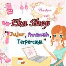 eka shop21
