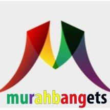 MurahBangets