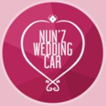 NunZ Wedding