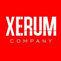 XERUM Company