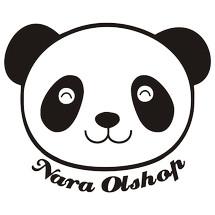 Nara Olshop Magelang
