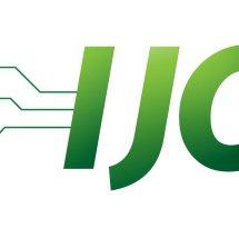 Ijokomputer Logo