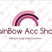 Rainbow Accessories Shop