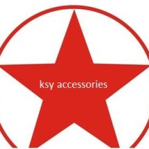 ksy_car accessories