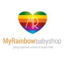 Myrainbowbabyshop