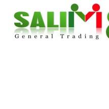 CV SALIM 88