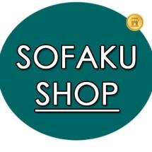 sofaku shop
