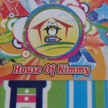 House Of Kimmy