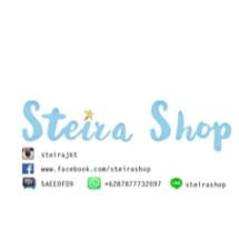 Steira Shop