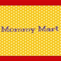 Mommy Mart