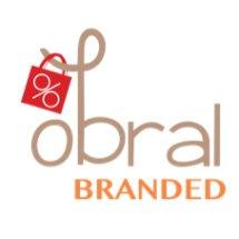 Obral Branded