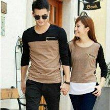 Supplier Baju Couple RI