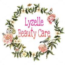 Lyzelle Beauty Care