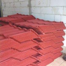 trustindo metal roof