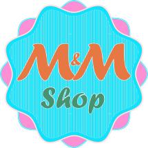 M & M's Shop