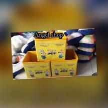 Angelzzshop