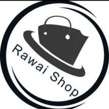 Rawai Shop