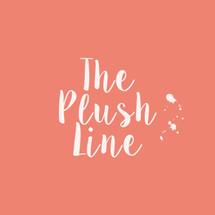 The Plush Line