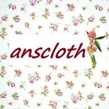 anscloth