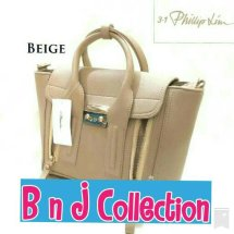 bnj collection