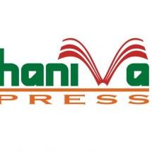 Haniva-Agency