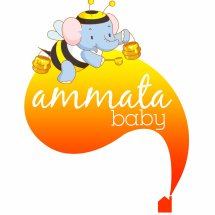 Ammata baby shop