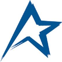 Star Comp Malang