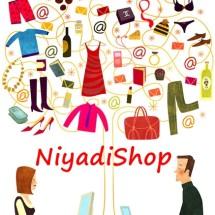 Niyadi Shop