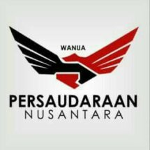 wanua sprepart