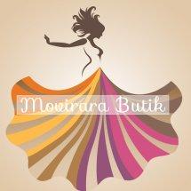 Movirara Butik