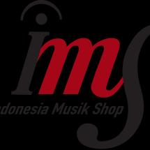 Indo Music Shop