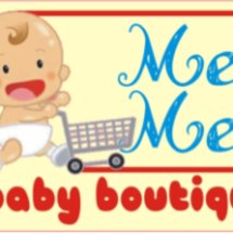 meimeiboutique