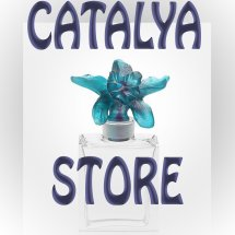 Catalya Store