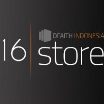 DFAITH INDONESIA