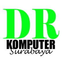 Logo DR COMPUTER