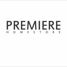Premiere Home Store