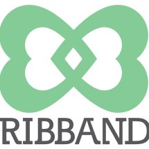 Ribband
